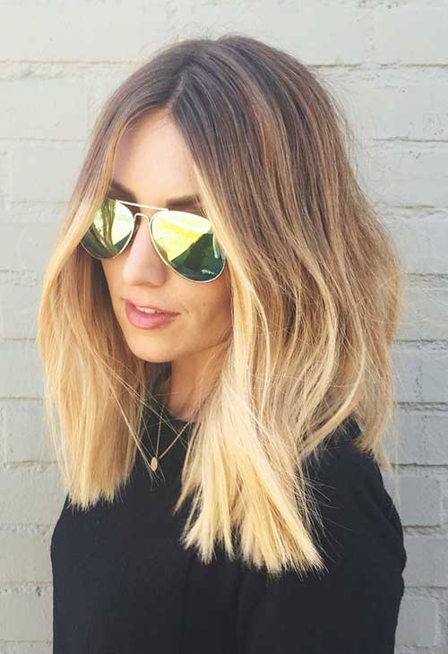 30 Best Bob Haircuts Bob Hairstyles 2018 Short Hairstyles For Women