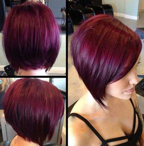 Inverted Bob Haircut-18