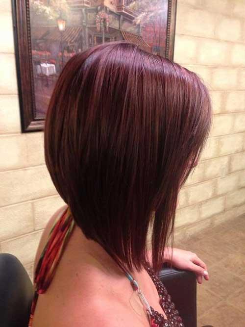 Straight Bob Hairstyles-18