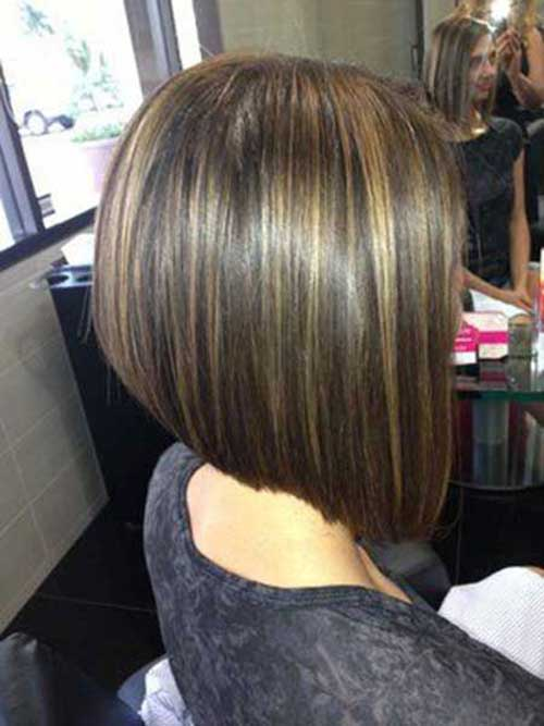 Straight Bob Hairstyles-20
