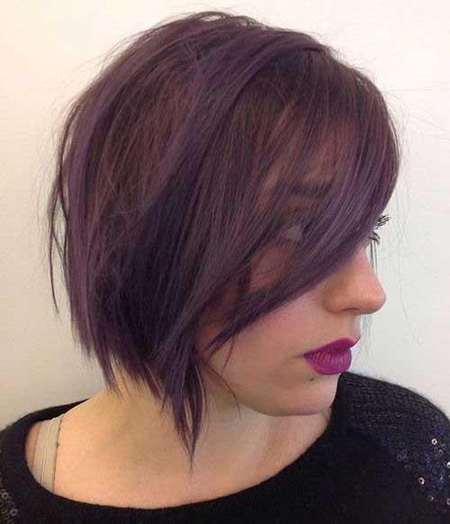 Summer Trend Hair