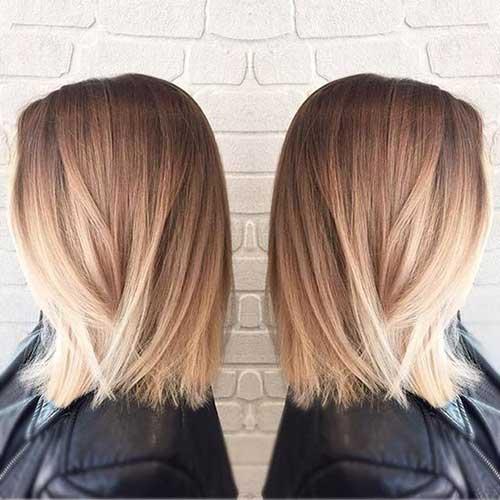 Straight Bob Hairstyles-8