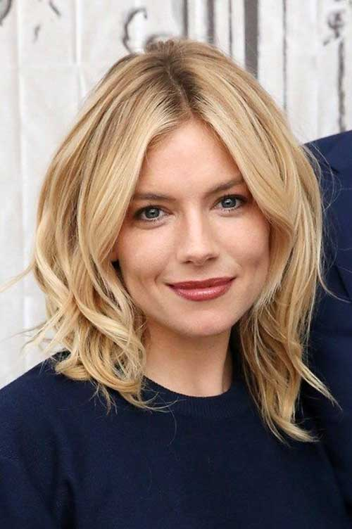 Celebrity Bob Hairstyles-9