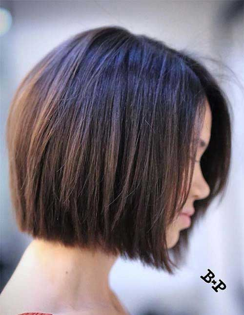 Image Result For Hairstyles For Ultra Fine Hair
