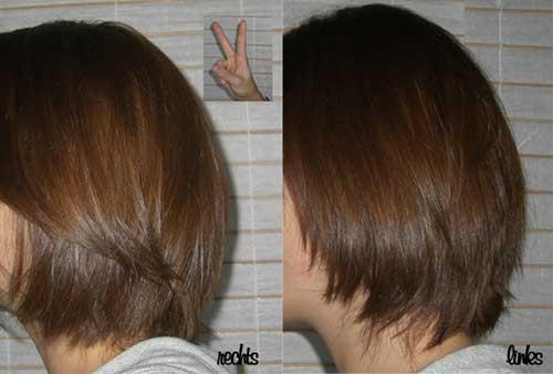 Brunette Bob Hairstyles-10