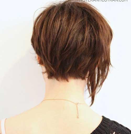 Bob Hairstyles-13