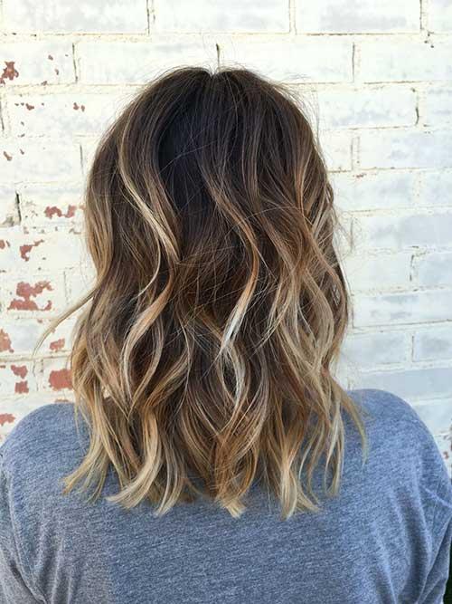 Long Bob Hairstyles-17