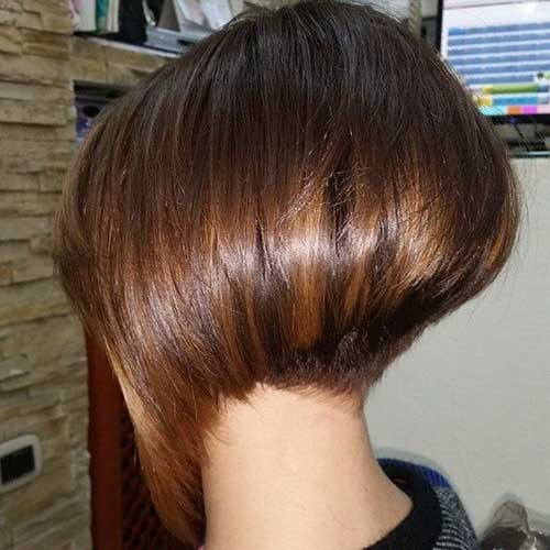 Bob Cuts for Girls-13