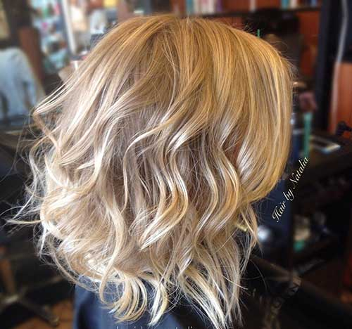 Latest Bob Haircuts-6