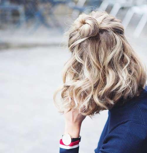 Blonde Bob Hairstyles-7