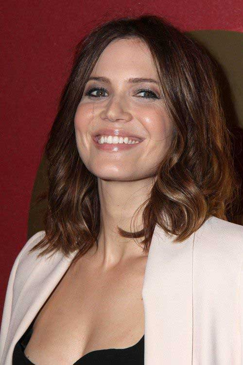 Bob Hairstyles for Women-7