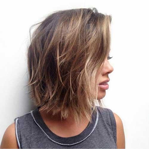 Latest Bob Hair Cuts