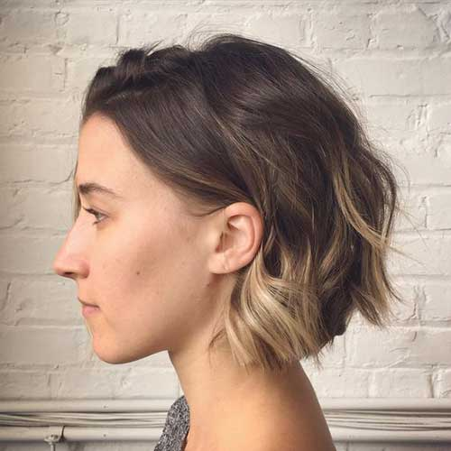 Ombre Bob Hairstyles-12