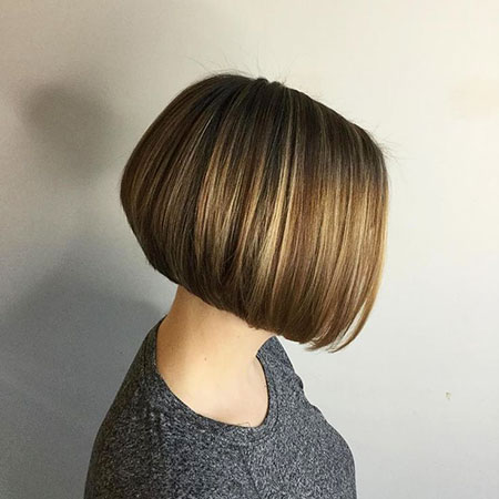Bob Bobs Trending Short Medium Long Lob Line Balayage All