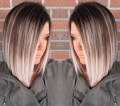 Ombre Bob Hairstyles-15