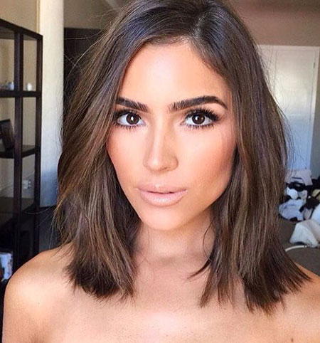 length bob haircuts asian hairstyles hairstyles 2016 2017 3169