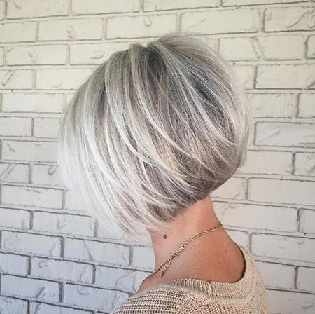 Bob Blonde Bobs White World Women Textured Some Short