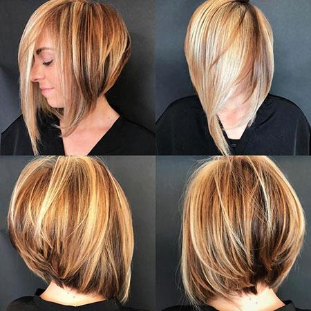 new bob haircut styles 2016  2017  bob haircut and