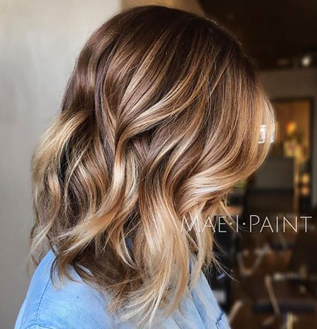 Light Brown Https Www.Pinterest.Com Pin 248