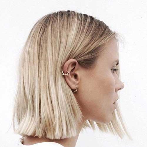 Blonde Bob Hairstyles-10