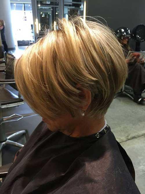 Modern Bob Haircuts-9