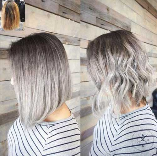 Long Bob Hairstyles-9