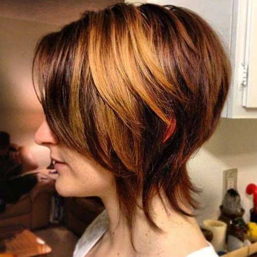 Straight Bob Hairstyles-9