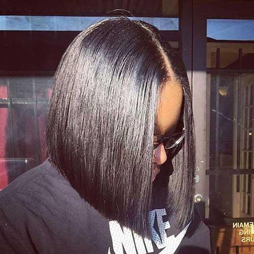 Bob Hairstyles-10