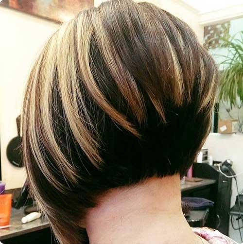 Angled Bob Haircuts-11