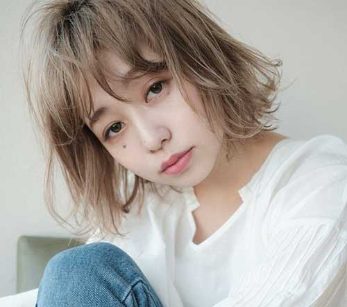 Asian Bob Hairstyles-11