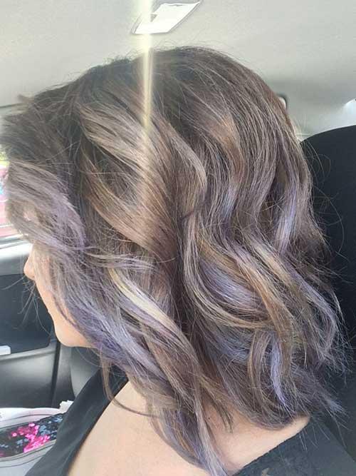 Bob Hair Colors-11