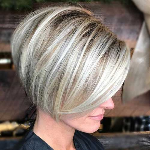 Layered Bob Haircuts-11