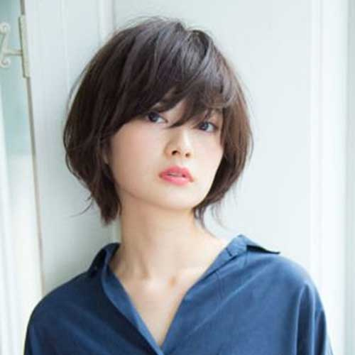 Asian Bob Hairstyles-14