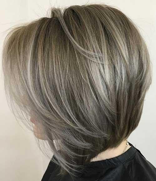Angled Bob Haircuts-15