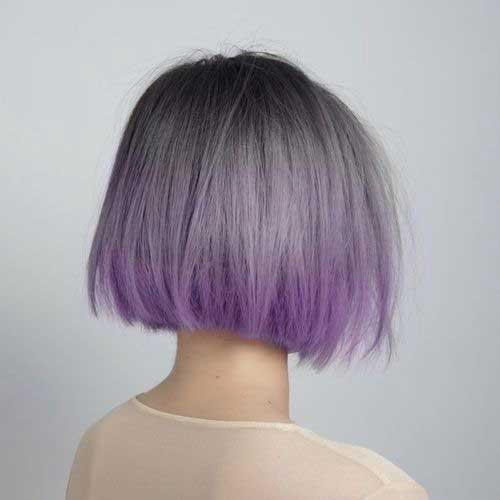 Blunt Bob Haircuts-15