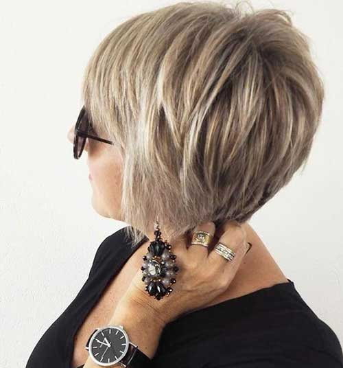 Layered Bob Haircuts-16