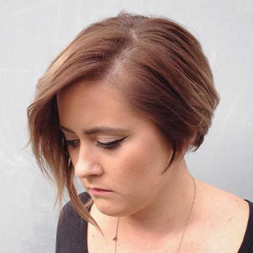 Layered Bob Haircuts-18