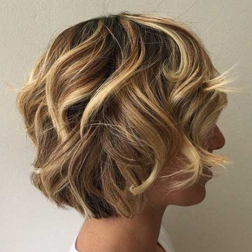Layered Bob Haircuts-19