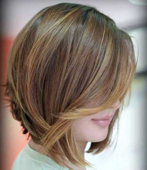 Layered Bob Haircuts-20
