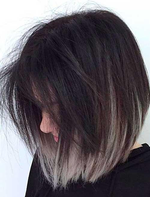Angled Bob Haircuts-8