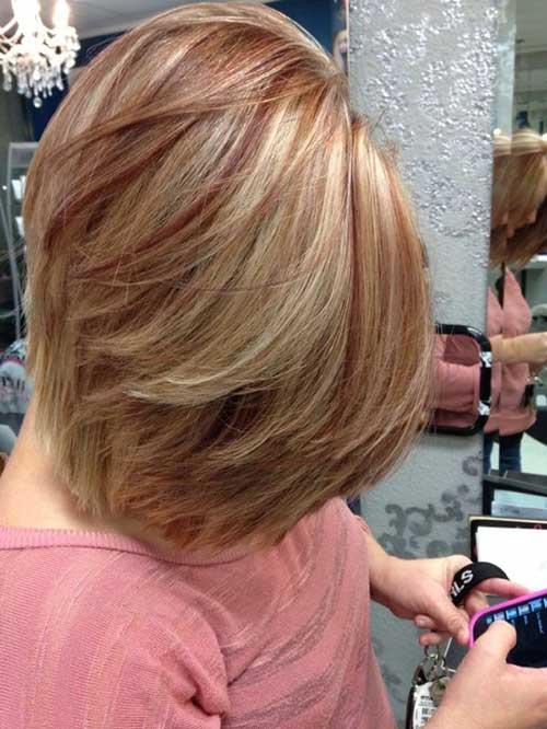 Angled Bob Haircuts-9