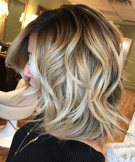 Blonde Hair Color, Hair Blonde Color Length