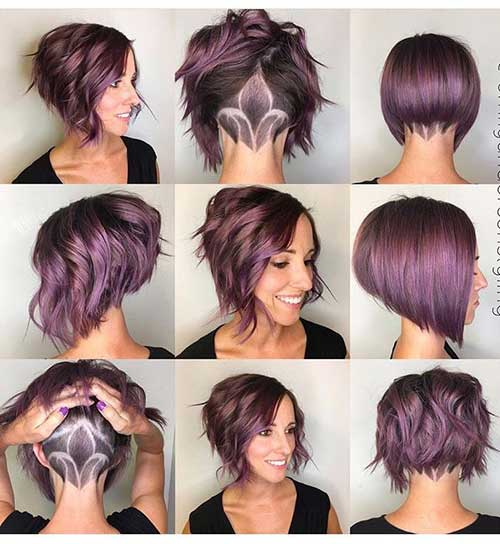 Stacked Bob Haircuts-10