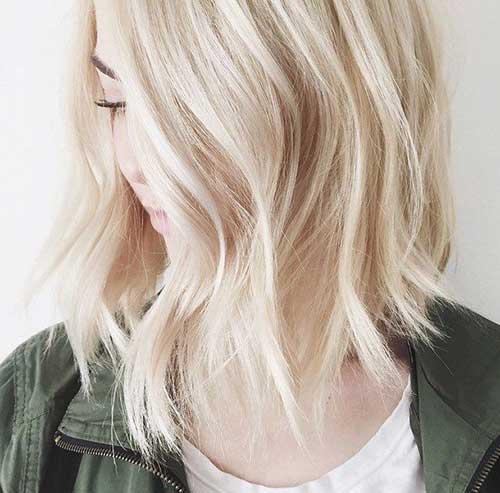 Lob Haircuts-11