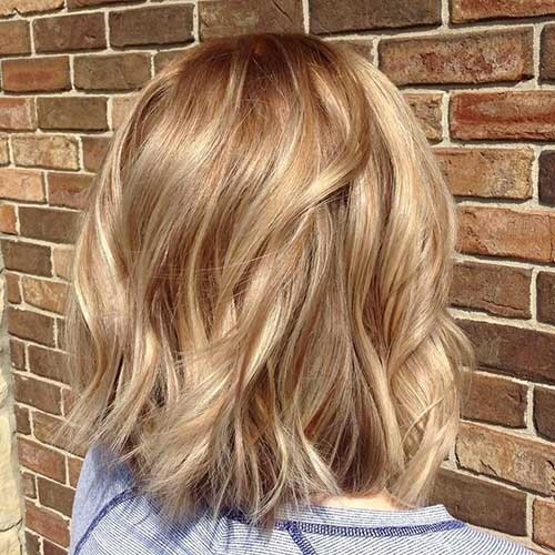 Lob Haircuts-16
