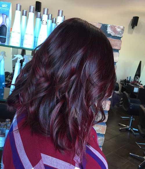 Lob Haircuts-18