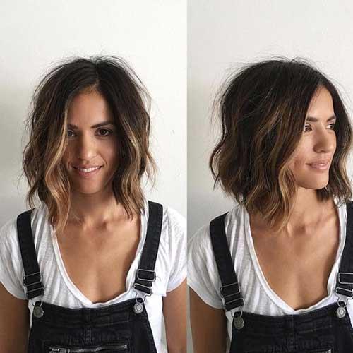 Lob Haircuts-20