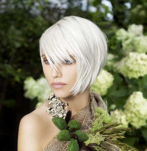Layered Bob Hairstyles-6
