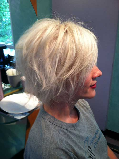 Stacked Bob Haircuts-6