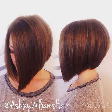 20 Graduated Bob Haircut Pictures Bob Hairstyles 2018 Short